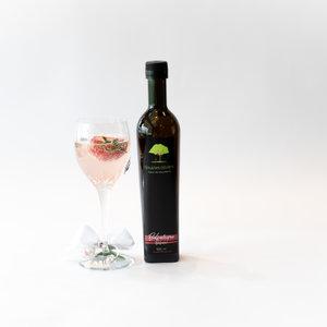 Sous les oliviers Champagne Wine vinegar