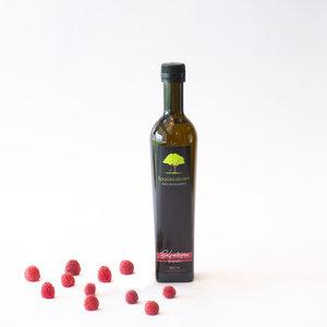 Sous les oliviers Rasberry Balsamic Vinegar