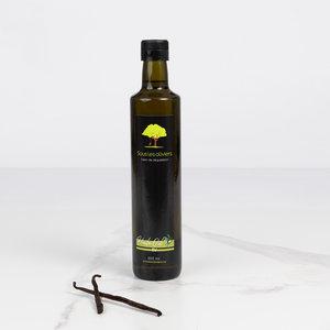 Sous les oliviers Infused EVOO - Vanilla
