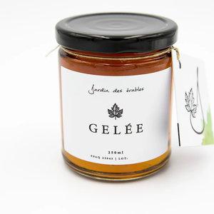Jardin des érables Maple Jelly