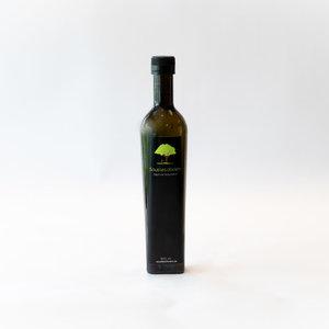Mont Antico Montantico Extra virgin olive oil St-Leonard QC owner