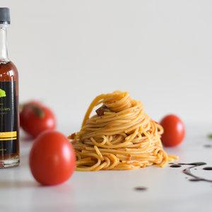 Cuisinez et économisez avec Valérie et Sous les oliviers Boite à l'italienne