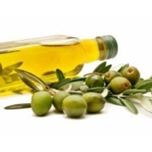 Sous les oliviers Extra Virgin Olive Oil - Italian Carolea 050ml
