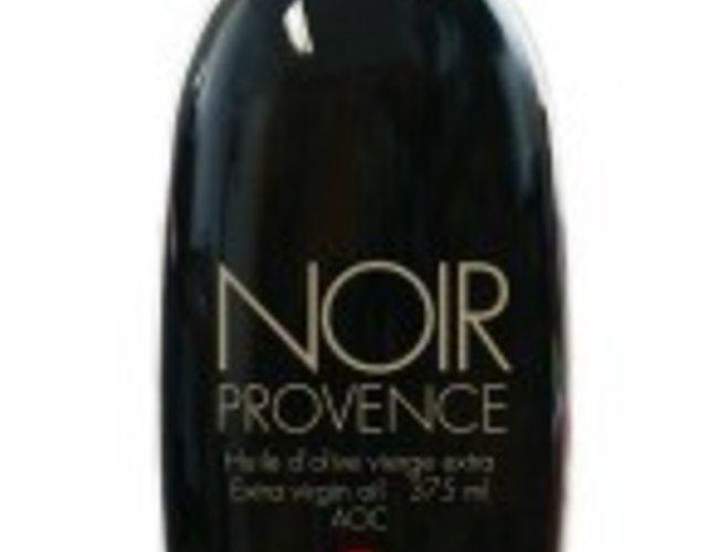 Olivo - Noir Provence 250ml