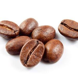 Sous les oliviers Balsamique - Espresso