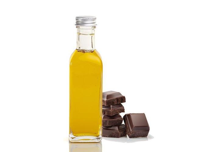Sous les oliviers vinaigre balsamique chocolat 500ml