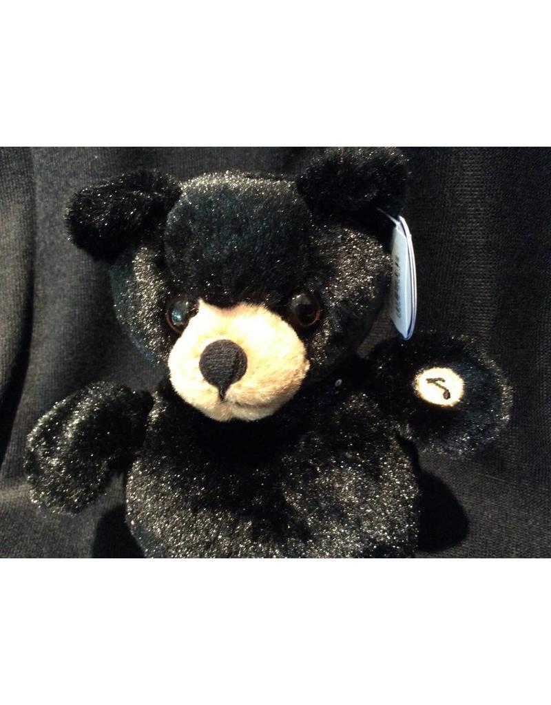 Bearington Collection Blackbeary