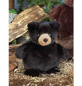 The Bearington Collection Blackbeary