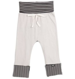 Pavilion As You Grow Pants (6-24m)