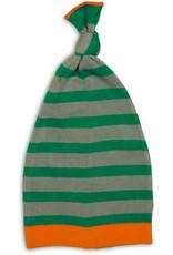 Pavilion Baby Hat