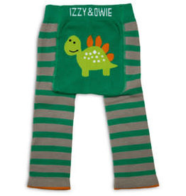 Pavilion Baby Leggings