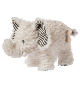 Mary Meyer Afrique Elephant Musical Plush