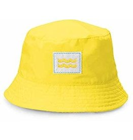 Pavilion Lake Baby Yellow Hat (12-24m)