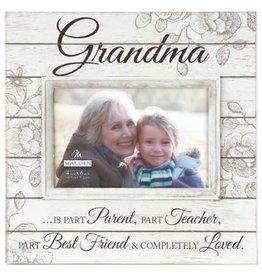 Grandma 4x6 Frame