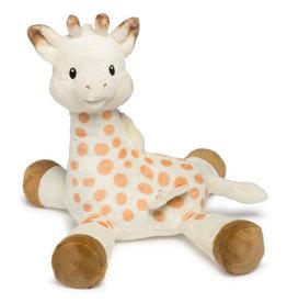 Mary Meyer Sophie La Girafe Lulaby