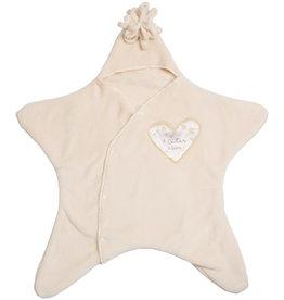 Pavilion Star Comfort Snuggler