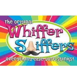 The Bearington Collection Whiffer Sniffers