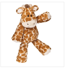 Mary Meyer Marshmallow Giraffe Plush