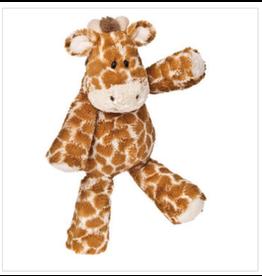 Mary Meyer Marshmallow Giraffe Plush