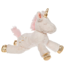 Mary Meyer Twilight Baby Unicorn Plush