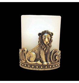 ALL FOR GIVING Jungle Votive Candle