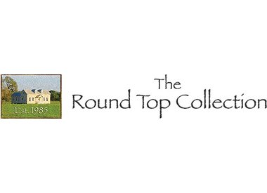 Round Top Collection