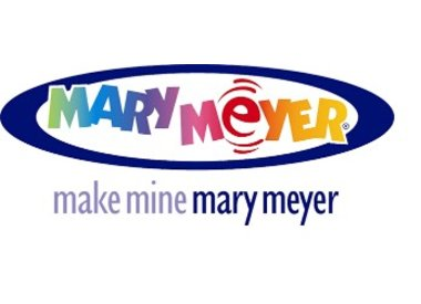 Mary Meyer