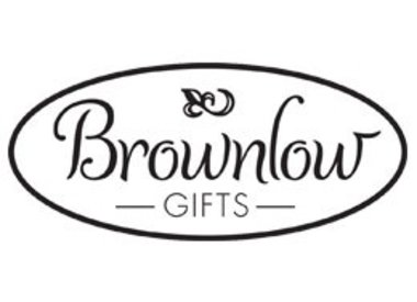 BROWNLOW GIFT