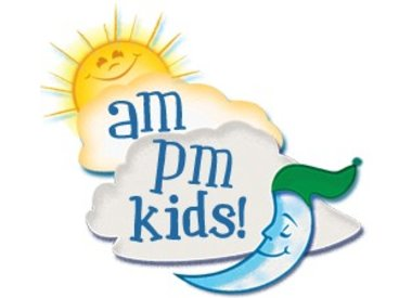 AM/PM Kids!