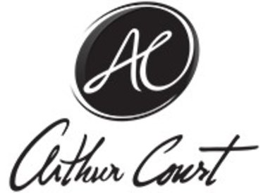 ARTHUR COURT DESIGNS