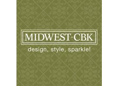 MIDWEST CBK