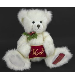 Bearington Collection BB Noel Limited Edition