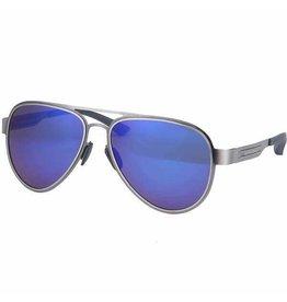 Mad Style Ultra Aviators (Blue)