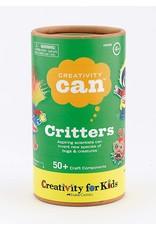 Creativity for Kids Creativity Can