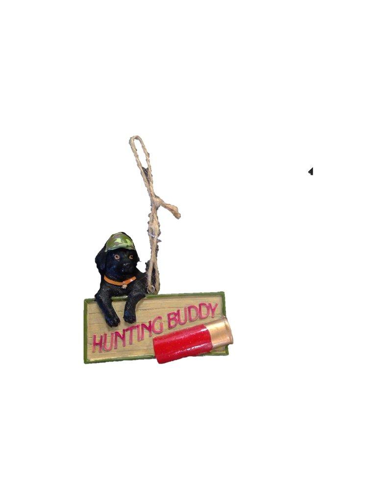MIDWEST CBK Lab Buddy Ornament
