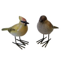 MIDWEST CBK Resin Bird