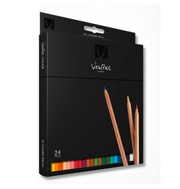 Christian Art Gifts Coloring pencils 24/set
