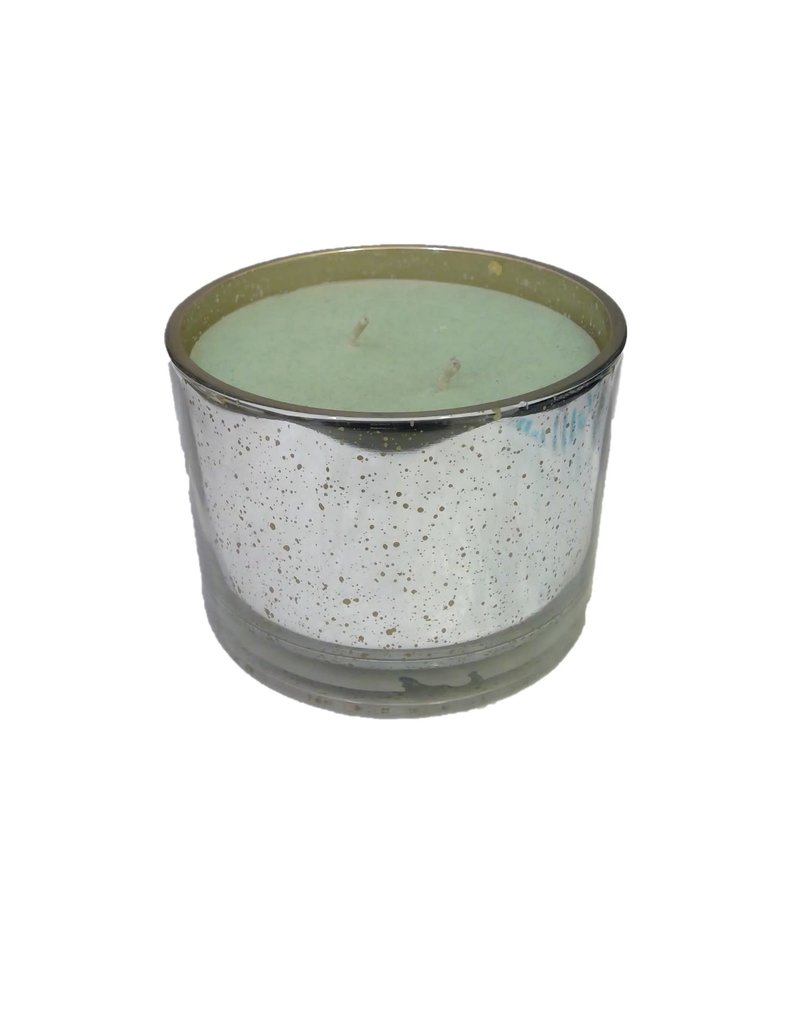 Tyler Candle Company PEARBERRY