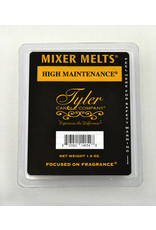 Tyler Candle Company HIGH MAINTENANCE