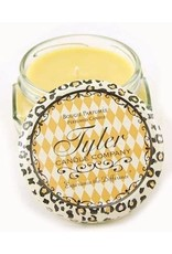 Tyler Candle Company ICON