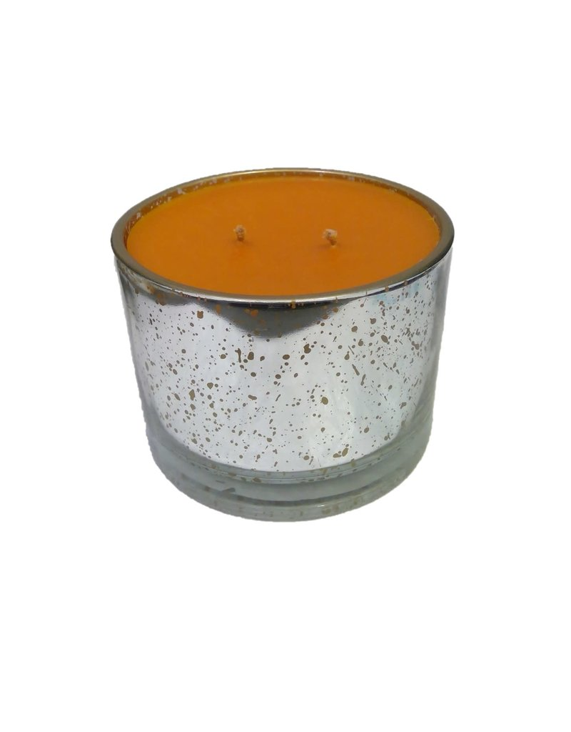 Tyler Candle Company PUMPKIN SPICE