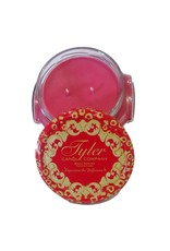 Tyler Candle Company RED LIPSTICK