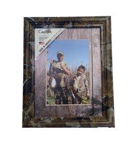CarpenTree Camo Frame w/insert (4x6)