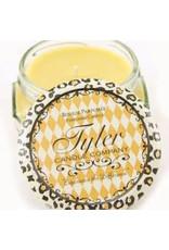 Tyler Candle Company FLEUR DE LIS