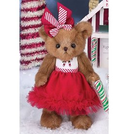 Bearington Collection Pippa Mint