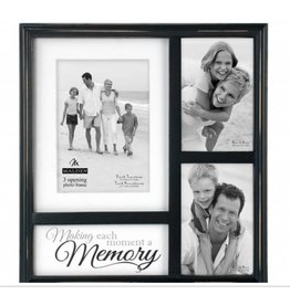 3-OP. Memory Collage
