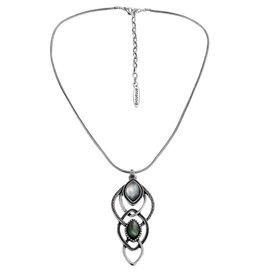Anna nova Reflections Necklace