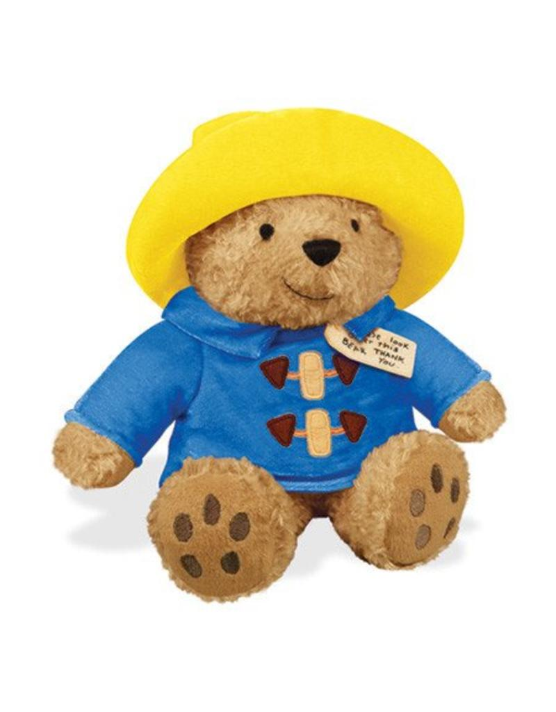 My First Paddington Bear Plush