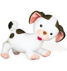 Poky Little Puppy Soft Toy