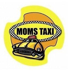 CAR MOM'S TAXI